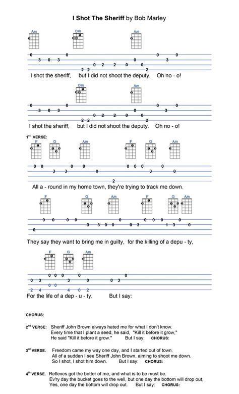 32 ukulele strumming patterns ukulele 159 best images about ukulele songs to learn on pinterest