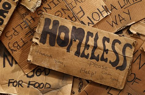 homeless housing the most brilliant solution to eradicate homelessness it s really quite simple