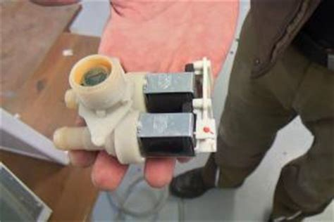 bauknecht waschmaschine heizstab wechseln anleitung