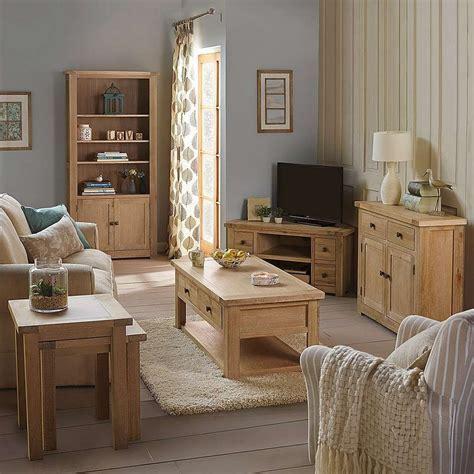 light oak living room furniture light oak living room furniture home design decorating ideas
