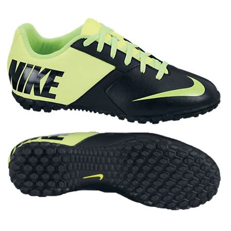 turf football shoes related keywords suggestions for nike turf soccer shoes