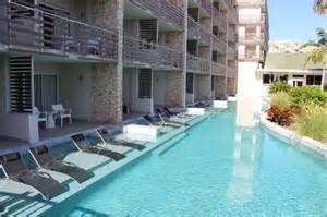 swim up rooms picture of sonesta point resort