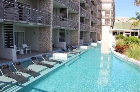 resorts with swim up rooms swim up rooms picture of sonesta point resort maho tripadvisor