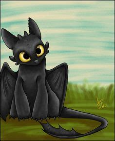film strip tattoo maybe smaller toothless on toothless drawing
