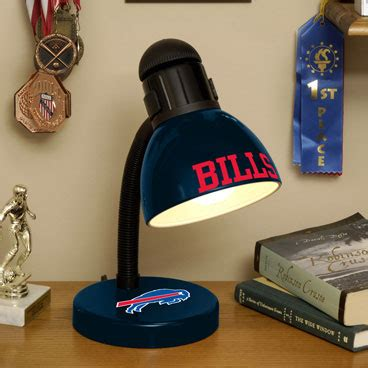 buffalo bills desk accessories buffalo bills nfl desk l