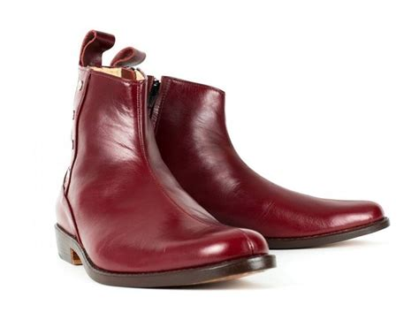 Best Italian Handmade Shoes - 42 best ideas about mens dress shoes on
