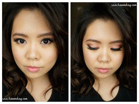tutorial make up artis wardah tutorial make up artist indonesia 4k wallpapers
