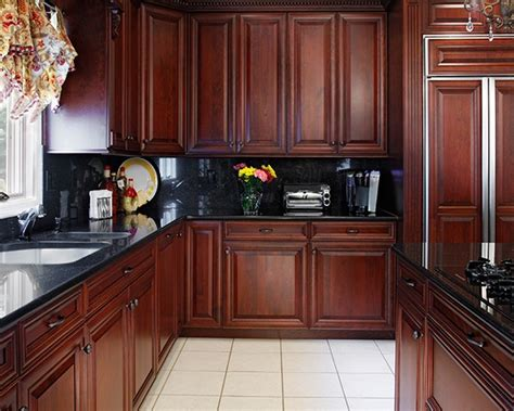 Kitchen Cabinet Refacing Cost by How Much Does Refacing Kitchen Cabinets Cost