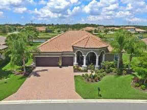 homes for in fort myers fl fort myers fl waterfront homes for 1 251 homes zillow