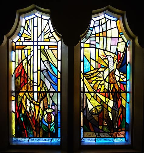 stained glass l designs stained glass window designs home home review co