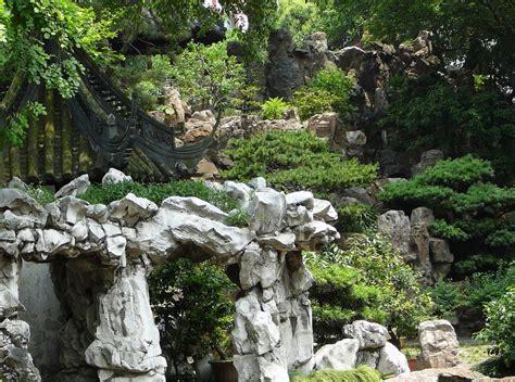 steingarten ideen ideen gestaltung steingarten gartens max