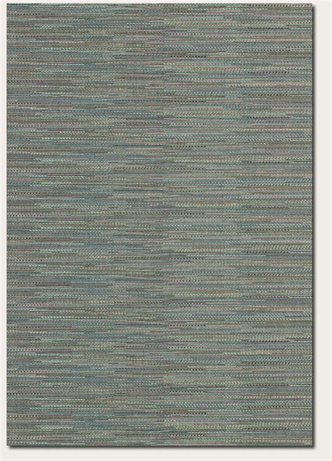couristan monaco larvotto 2471 2200 blue multi rug