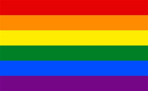 color of pride rainbow flag lgbt pride flag nationalflags shop your