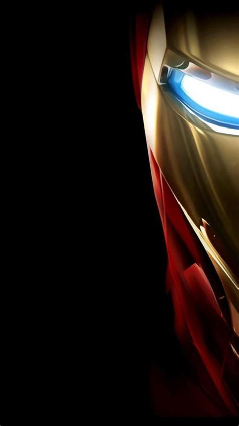 iron man wallpaper for macbook iron man jarvis live wallpaper 78 images