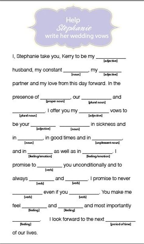 25  best ideas about Mad libs on Pinterest   Fill in, Mad