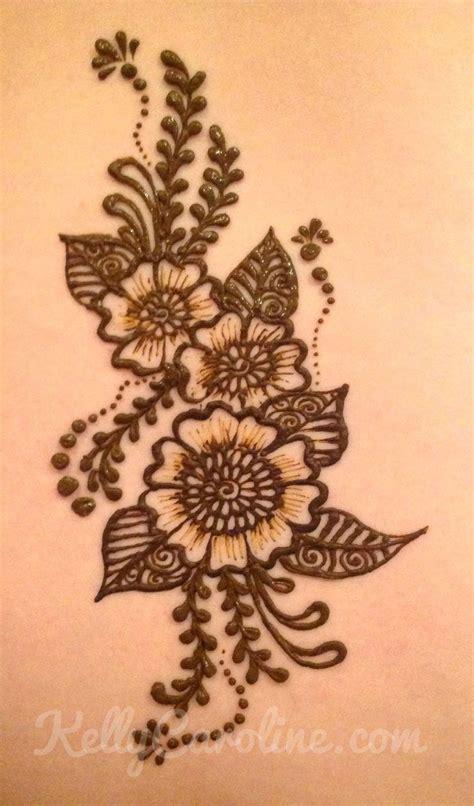 henna design gifts 42 best henna designs images on pinterest henna tattoos