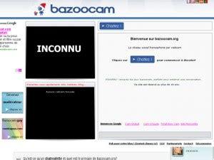 bazoocam mobile bazoocam rencontre et vous forum rencontre gratuit lille