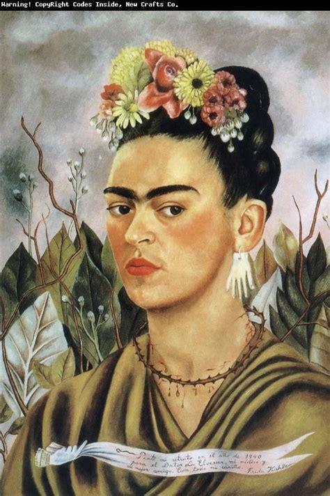 frida kahlo i paint 0500301239 102 best images about frida kahlo paintings on