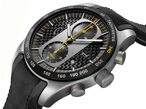 Porsche Watch by Porsche Design Chronograph 911 Gt2 Rs Watch Ablogtowatch