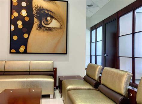 Studio Cl C By Eoskamera c l studio inc interior design orlando fl