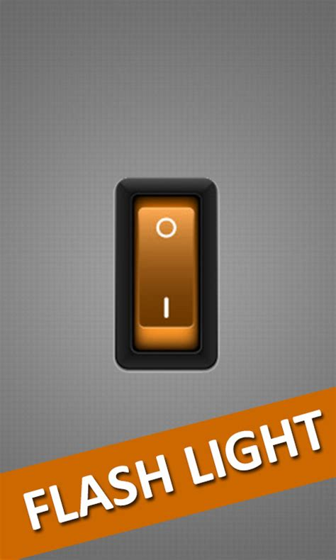 flashlight for android shake to flash flashlight app free android app android freeware