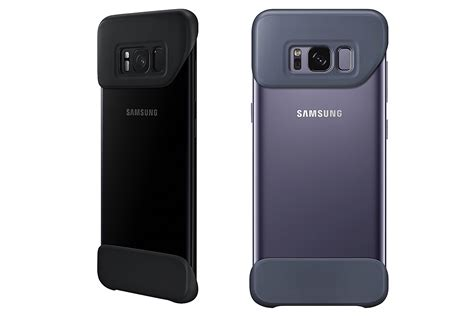 Samsung Galaxy S8 Anti Gravity Soft Back Casing Cover official samsung galaxy s8 s8 accessories now on