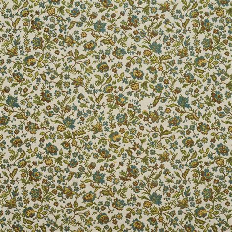 upholstery fabric check e741 check jacquard upholstery fabric