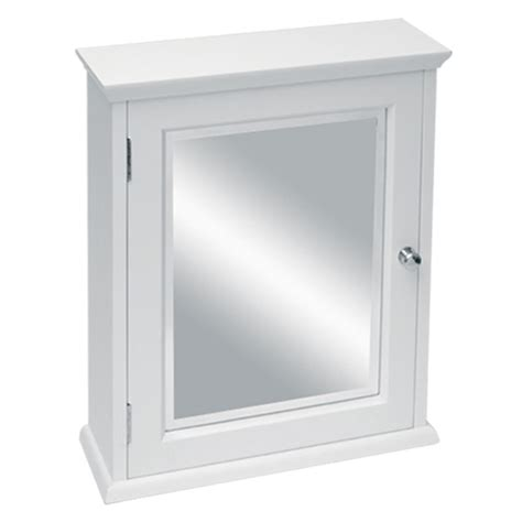 small medicine cabinet with mirror lb3702 lefroy medicine cabinet with built