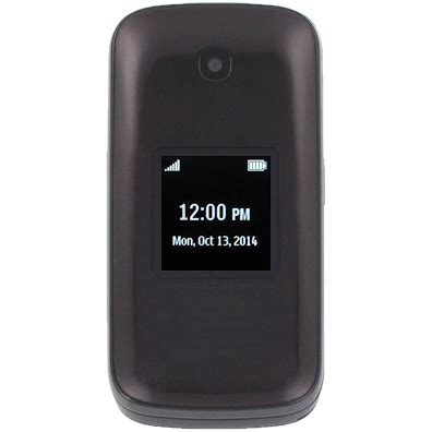 reset voicemail password boost mobile show me how on your alcatel onetouch fling boost mobile