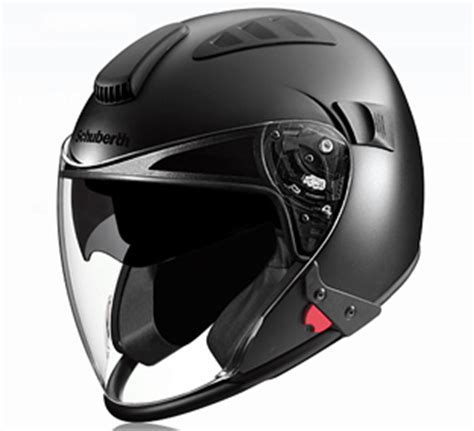 momo design helmet test style advice full face helemet on a scrambler triumph