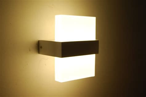 Modern Wall Lights For Bedroom Modern Wall Ls For Bedroom