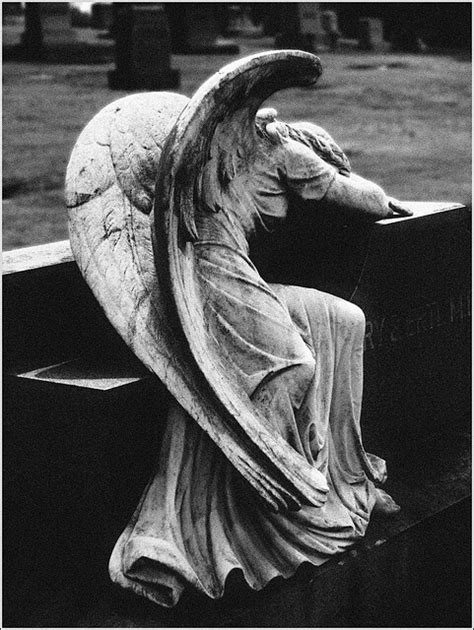 angel of grief angels pinterest 1000 images about forever angels on pinterest highgate