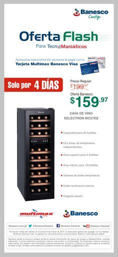 Tv Multimax 1000 images about promociones quot tarjeta multimax banesco quot on smart tv led and beats