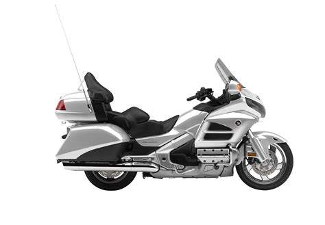 gold motorcycle 2015 honda gold wing gl1800 audio comfort review