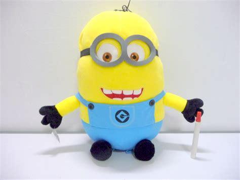 Boneka Minnion Xl aneka boneka gambar boneka sumba toys