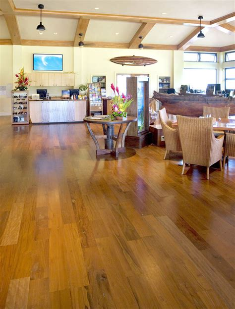 Caring For Hardwood Floors by Caring For Wood Floors Image Collections Home Fixtures