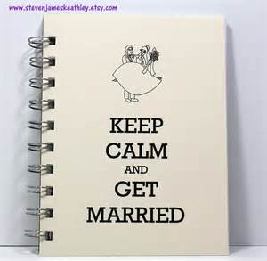 Wedding Planner Notebook Wedding Planner Journal Notebook Guest Sign By Stevenjameskeathley