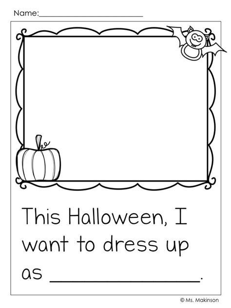 free printable preschool halloween activities 205 best images about preschool halloween crafts on