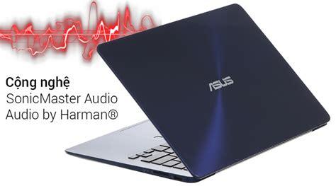 Laptop Asus Zenbook Ux430ua Gv334t 苣 225 nh gi 225 laptop asus zenbook ux430ua gv334t i5 8250u ram 8g ssd 256gb hd windown 10