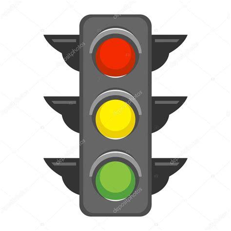 clipart semaforo clipart semaforo 28 images clip semaforo rosso