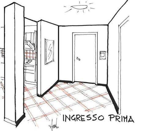 b b barcellona centro bagno privato page 359 arredare soggiorno 25 mq www tiendas muebles