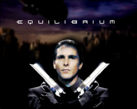 www film equilibrium 2002 hellford667 movie reviews