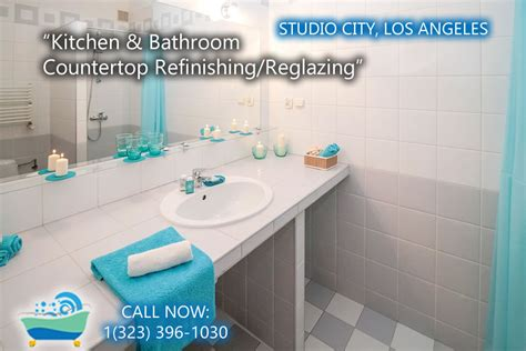 bathtub reglazing experts reviews studio city bathroom kitchen reglazing refinishing