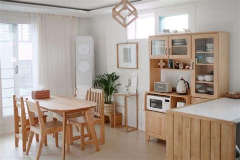 Trik Desain Tangga Rumah