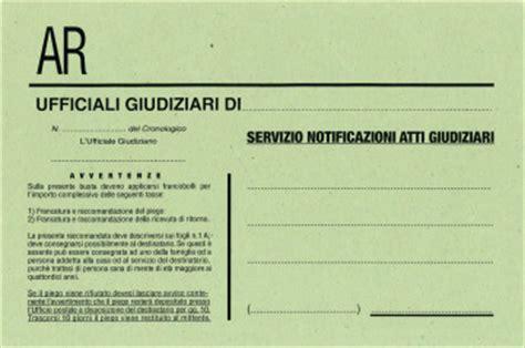 ufficio tributi bologna il caso societa pubblica notifica accertamenti mediante