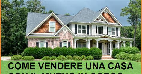 vendere casa con ipoteca vendere casa popolare riscattata idee per la casa