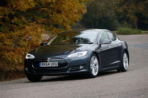 tesla model s 60 review 2015 tesla model s 60 review autocar