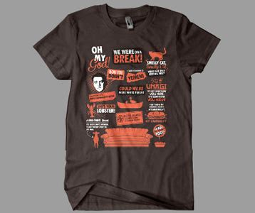 Friends T Shirts Friends Tv Show T Shirt Friends Quotes Shirt
