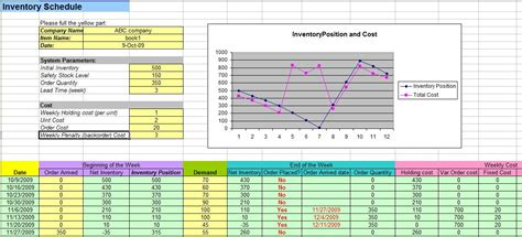 excel spreadsheet templates spreadsheet templates