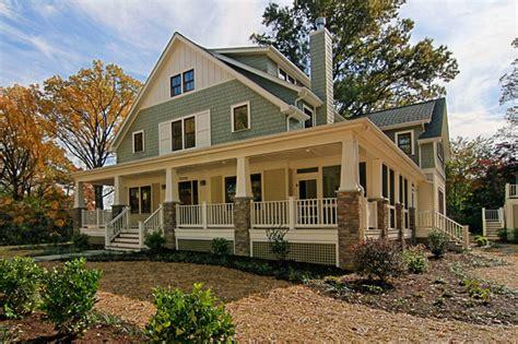 House Arlington Va by Craftsman In Arlington Va Traditional Exterior Dc